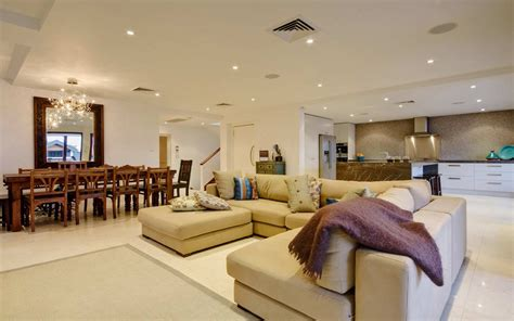 Gorgeous Homes Interior Design by Beautiful Home Interiors Images Decoratingspecial