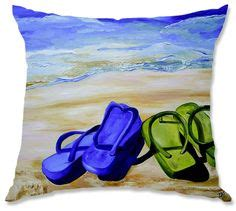Pieces Of A Pillow Talk by 1000 Images About Is Better In Flip Flops On
