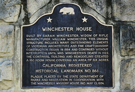 winchester mystery house story winchester mystery house san jose california medicine hat news