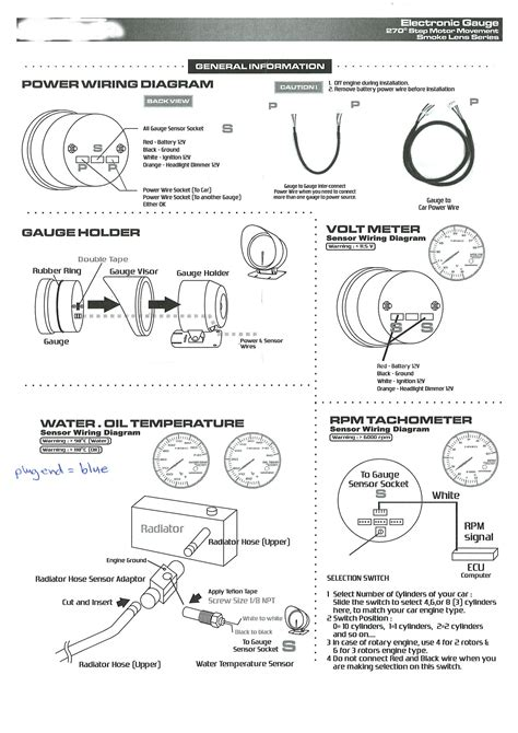 defi wiring diagram 19 wiring diagram images wiring