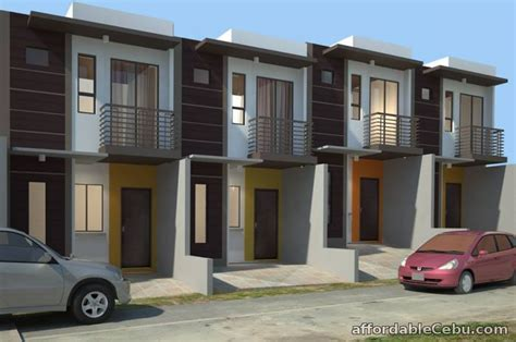 gio homes located in quiot pardo for sale cebu city cebu