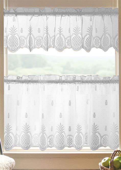 heritage lace curtains welcome kitchen curtains heritage lace heritage lace