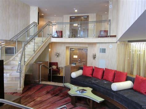 caesars palace 2 bedroom suites caesars palace hangover suite sin city vip