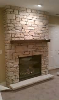 stone wall fireplace corner fireplace hearth viewing gallery