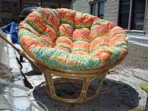 big bamboo chair d listed decor big tropical bamboo chair 50