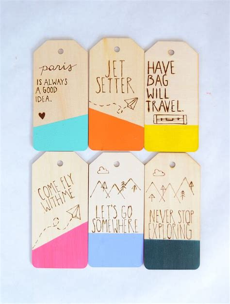 printable luggage tags wedding luggage tag ideas for your fly away wedding diy and