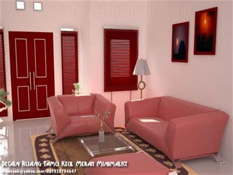 Cat Akrilik Warna Pink rumah minimalis desain dan tips pemilihan warna cat ruang