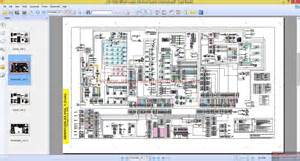 cat 928g wheel loader electrical system schematic auto repair manual forum heavy equipment