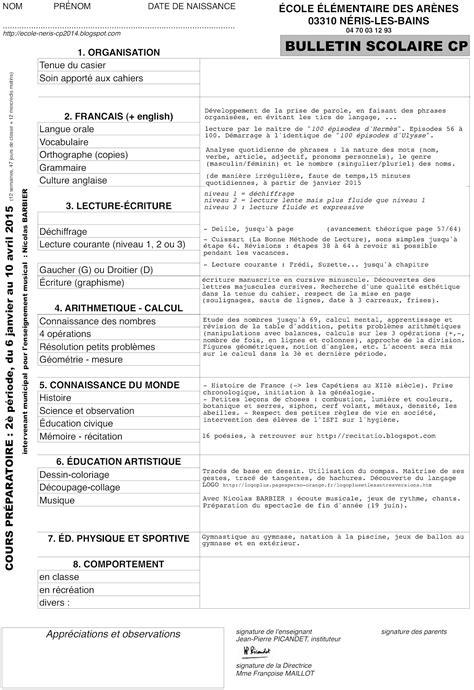 Coloriage Frise Chronologique - OHBQ.info