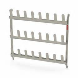 wall mounted shoe racks uk manufacturer syspal uk