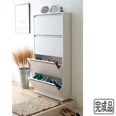 Slim Shoe Cupboard - best 25 slim shoe cabinet ideas on trones