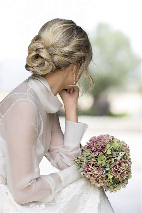 cheska garcia 2015 haircut peinados de novias e invitadas 161 hola alta costura 2015