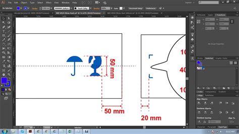tutorial illustrator indonesia tutorial design artwork adobe illustrator pt koyo jaya