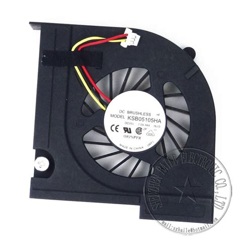 Fan Processor Laptop Hp Dv 4000 buy wholesale hp i3 laptop from china hp i3 laptop