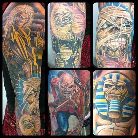 tattoo with hot iron best 25 music sleeve tattoos ideas on pinterest badass