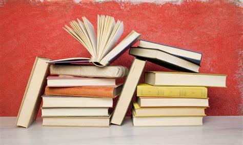 testi universitari usati libri scolastici e universitari usati libroscambio