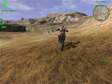 Игра Delta Force Xtreme 2005 Скачать Торрент Бесплатно