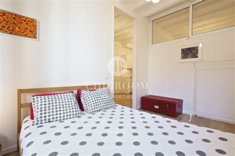 furnished 2 bedroom apartment furnished 2 bedroom apartment for rent in cuitta vella