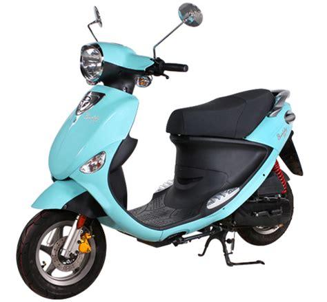 genuine cc scooters moped  sale boca raton delray