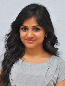 actress chandini instagram chandini sreedharan profile pictures movies events