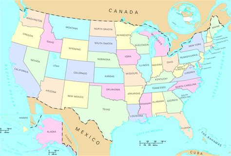 map of us states abbreviations us state abbreviations bermuda sts