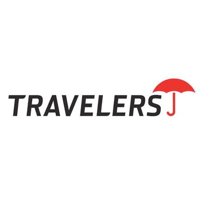 travelers insurance company mvh insurance agency