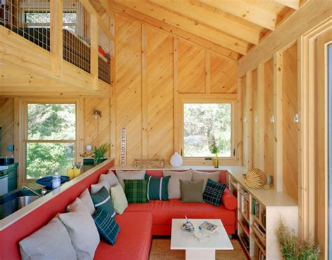 tiny eco house plans off the grid sustainable tiny houses tiny off grid cabin in maine is completely self sustaining