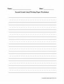 Essay Template Exle doc free writing u template doc lined paper template pdf