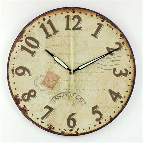 decorating inexpensive decorative wall clocks for contemporary in contemporary home decor large decorative wall clocks modern design absolutely