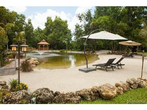 Sand In Backyard by 426 Best Images About Swim Pond On