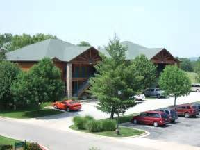 Cabin In The Woods Branson Mo by Book Westgate Branson Woods Resort And Cabins Branson