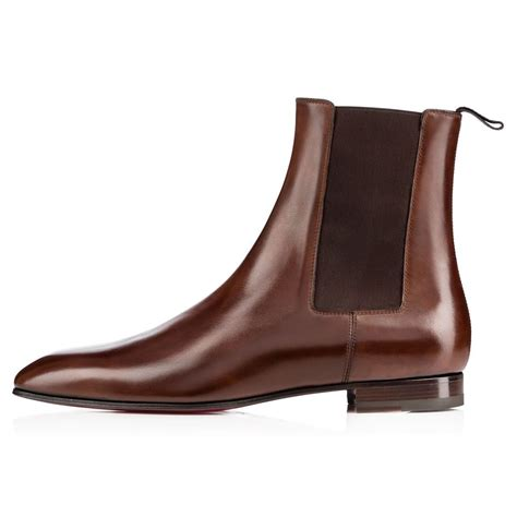 Leather Formal Shoes Maroon handmade mens maroon color calf leather dress formal