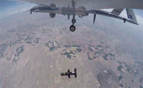 Drone Di Pasar Gembrong turki segera meluncurkan drone buatan dalam negeri untuk