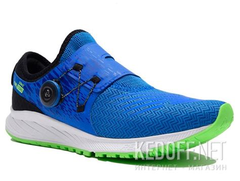 Sepatu New Balance Fuelcore Sonic shop new balance sonic fuelcore msonibl at kedoff net 25274