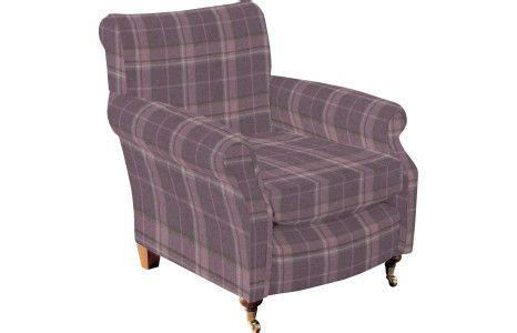 armchairs laura ashley 17 best images about home decor on pinterest armchairs