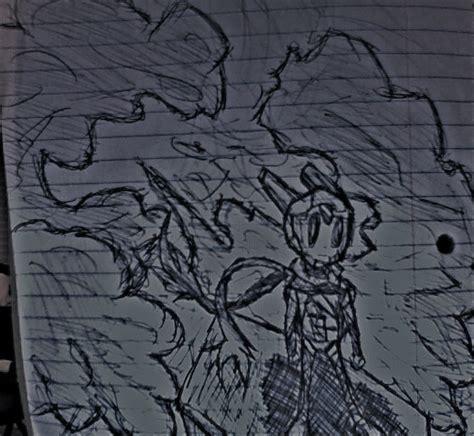 doodle joshua doodle by josh aka louie by louieakajoshua on deviantart
