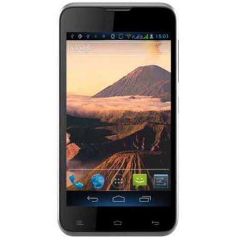 Hp Android Polytron S2350 polytron android terbaru