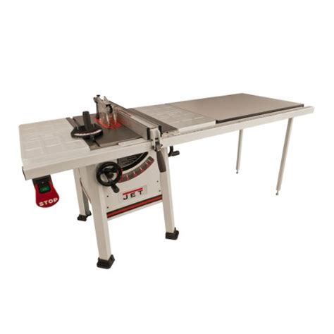 cabinet table saw reviews the 5 best cabinet table saws product reviews and ratings