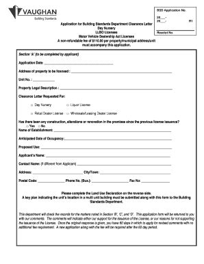 Financial Assistance Letter For Ymca Sle Letter Requesting Financial Assistance For Ymca Best Free Professional Resignation