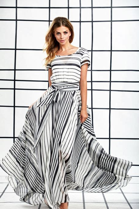zebra maxi dress by shabby apple practically perfect