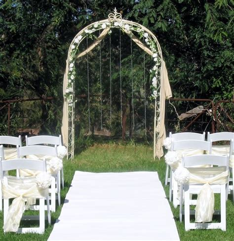 Wedding Arch Hire Adelaide by 57 Best Wedding Hire Items Adelaide Wedding Suppliers