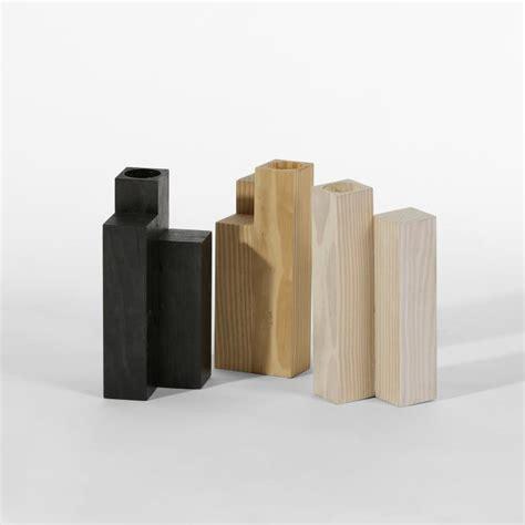 design gadgets baat design gadgets accessoires