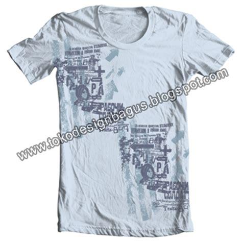 desain kaos distro bagus kaos distro desain kaos desain t shirt desain baju