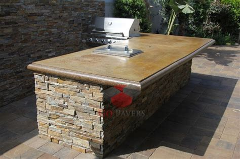torrance patio furniture modern patio outdoor