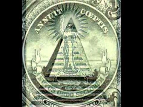 illuminati freemasons freemason illuminati tv shows videogames