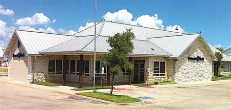 4625 boat club road fort worth tx 8001 boat club road texas