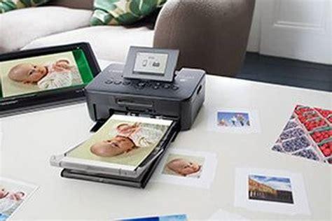 Tinta Printer Selphy consumibles de la impresora tinta t 243 ner y papel canon