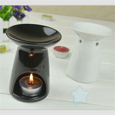 Wholesale Aroma Ls by Aliexpress Buy Dia 8 10cm Fashion Black White