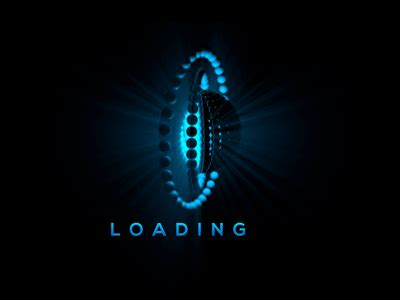not loading loading gif animation by jonathan hasson dribbble