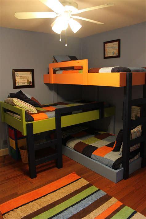orange bedroom decor grey and orange bedroom dgmagnets com